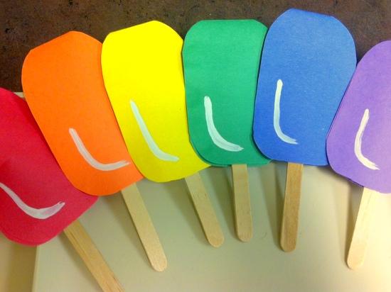 la tanto desiderata jk - Pagina 3 Popsicle-color-matching-2